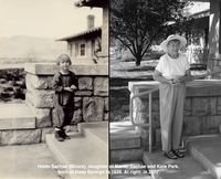 Heide Sachse-Deep Springs-Then & Now copy.jpg.jpeg