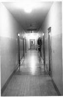 Mossner_yearbook_dorm_hallway_17DEC0283.pdf