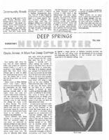 1984-40_ocr_19DEC0103.pdf