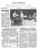 1976-24_ocr_18DEC0203.pdf