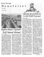 1987-46_ocr_19DEC0109.pdf