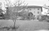 H_Mansfield_negs_92_93_Telluride_House_at_Ithaca_17DEC0165.pdf