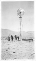 New_well_and_windmill_1930-31_17DEC0235_mod_better_image.pdf