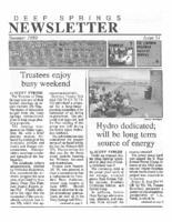 1989-51_ocr_19DEC0114.pdf