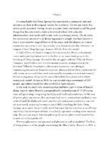 origins_essay_DEC_18DEC0228.pdf