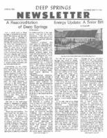 1982-35_ocr_19DEC0098.pdf