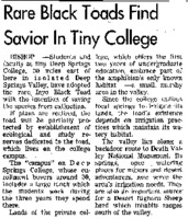 Toad_newspaper_article_q1970s_17DEC0454.pdf